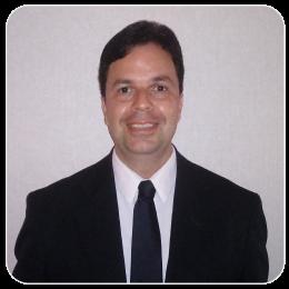 Leonardo Ávila Ribeiro