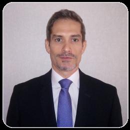 Marco Aurélio Rodrigues