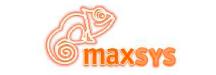 Maxsys Tecnologia SA