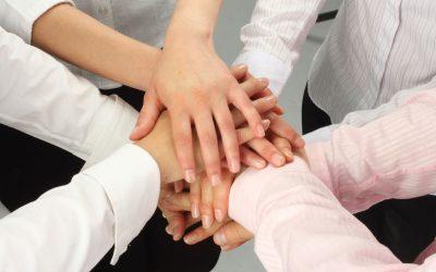 A influência da cultura nas organizações