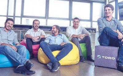 Grupo Compra Fatia da Toro Investimentos