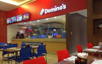 Fundos e gestoras diversificam investimentos e compram fatias em empresas de fast-food a escolas