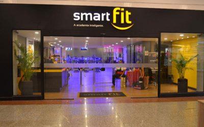 Smart Fit esconde lição valiosa que quase nenhuma empresa pratica
