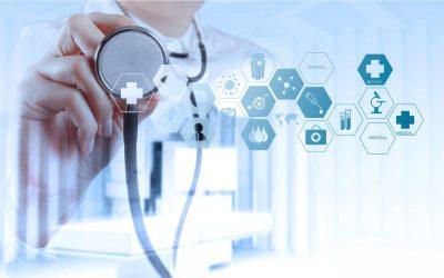 Fleury e Sabin investem em startups de saúde