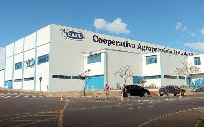 Operações de M&A avançaram 38,4% em Minas