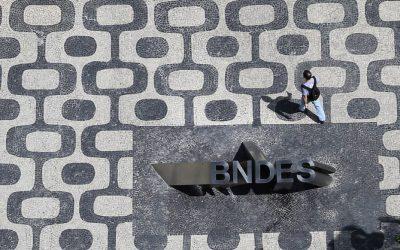 BNDES lançará linha de crédito direta para startups