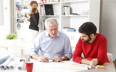 Governança Corporativa na empresa familiar, um novo modelo de gestão?