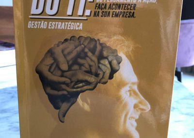 do-it-capa