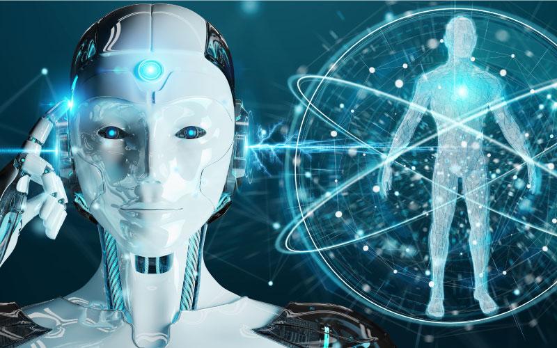 Quem terá emprego na era das máquinas?