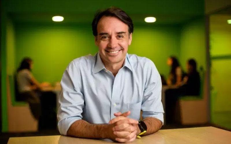 Liderado pelo SoftBank, Creditas recebe aporte de US$ 231 milhões