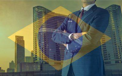 Brasil é o terceiro país com maior número de novos unicórnios em 2019