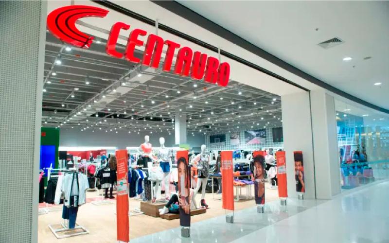 Dono da Centauro compra Nike no Brasil e será único distribuidor da marca