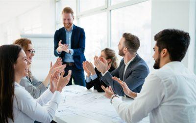 O segredo é gerar facilidades para uma gestão genial