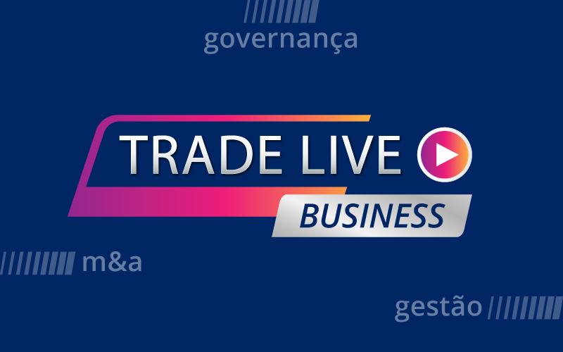 Trade Live Business
